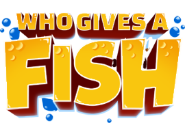 Who Gives A Fish